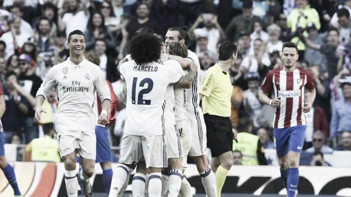 Liga, 32^ giornata. Real per la fuga, Barça per ripartire