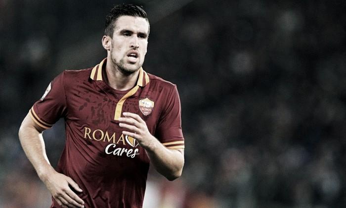"""Roma, Strootman prepara il rientro: """"A metà febbraio tornerò ad allenarmi col gruppo"""""""
