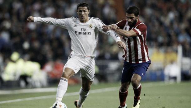Real Madrid - Atlético de Madrid: la supremacía regional, en juego