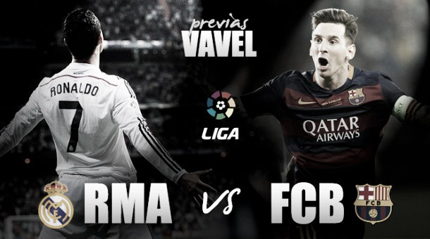 Barcelona - Real Madrid Preview: El Clasico bound to excite