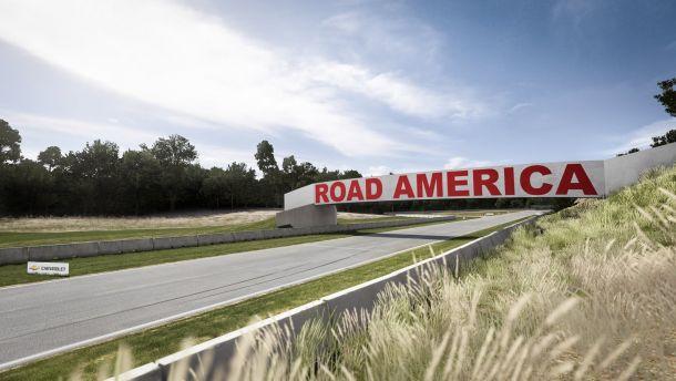 IndyCar: 2016 Schedule Taking Shape
