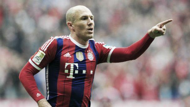 Bayern Monaco, i problemi di Pep