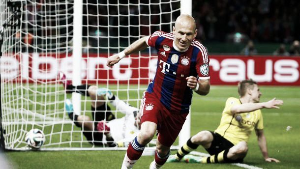Bayern München vs Borussia Dortmund DFB-Pokal Preview: Visitors Look to Exact Revenge After Finals Loss Last Year