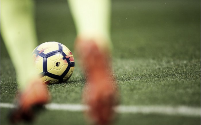 Premier League abre possibilidade para pausa no meio da temporada
