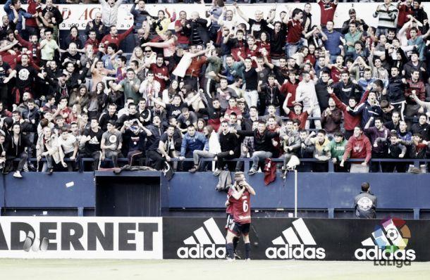 Roberto Torres: el líder, del líder
