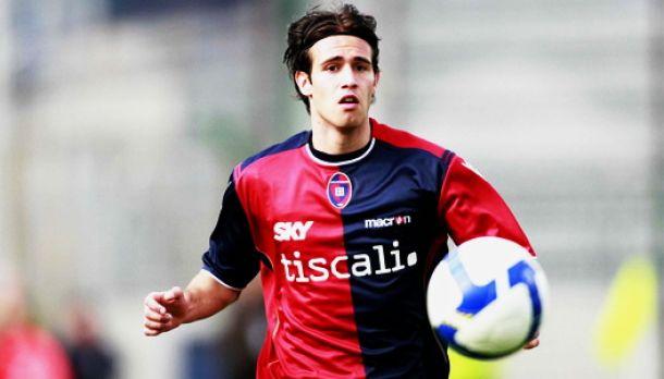 Bologna e Udinese acertam troca por empréstimo de Acquafresca e Edenílson