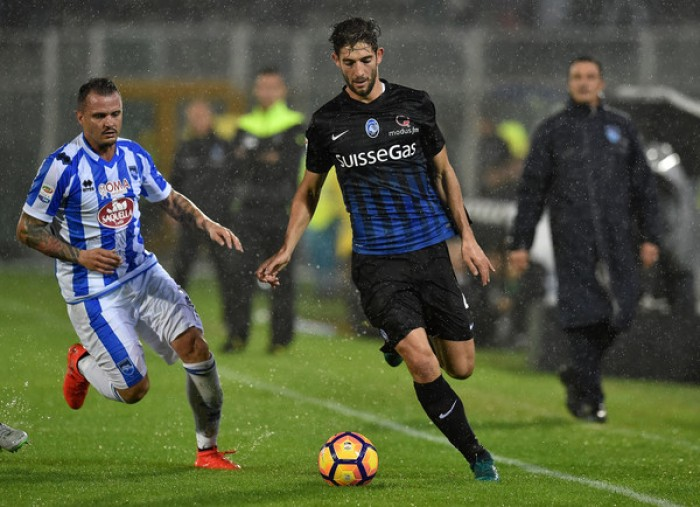 Calciomercato Inter, Gasperini:
