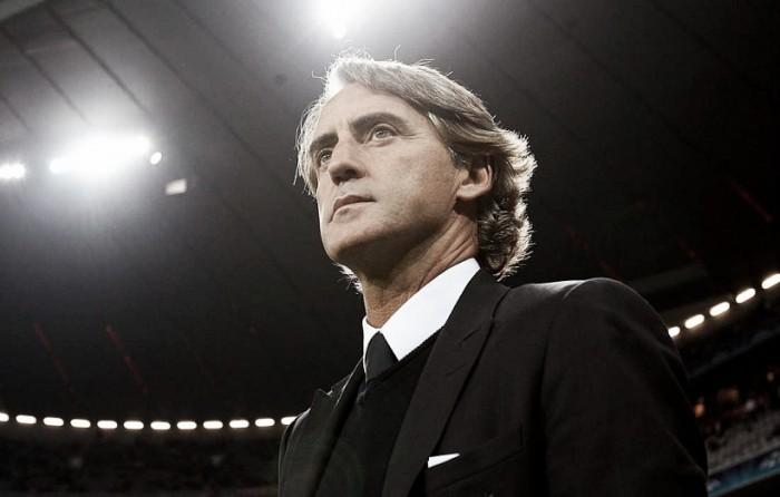 Ufficiale, Mancini allo Zenit per 3 stagioni