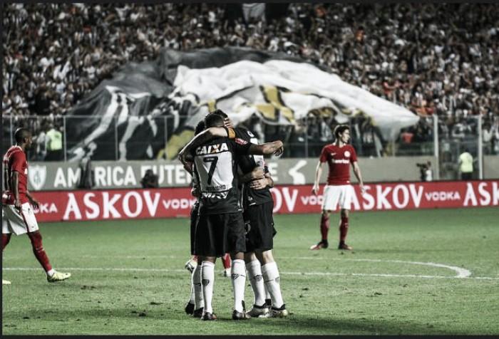 CBF aponta final da Copa do Brasil no Horto, mas Atlético-MG ainda pode mudar definição
