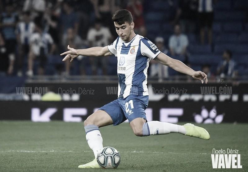 Previa Real Madrid - RCD Espanyol: ¿y por qué no?
