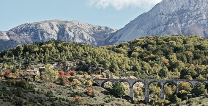 Giro d'Italia, 6^ tappa: primo arrivo in quota a Roccaraso