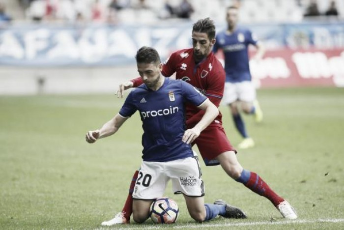 Previa CD Tenerife - CD Numancia: en busca de la primera victoria a domicilio
