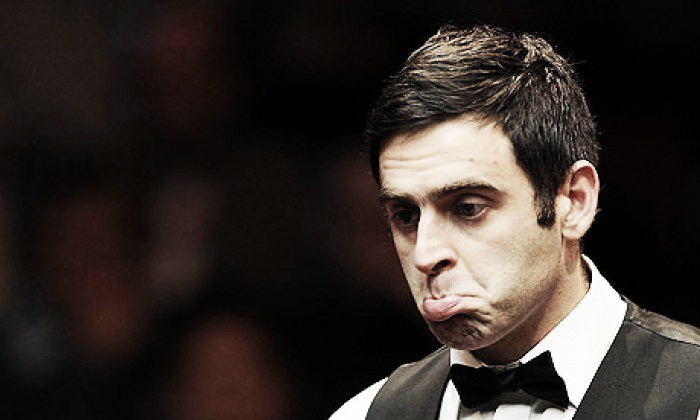 Championship League Winners' Group: O'Sullivan trumped by Judd