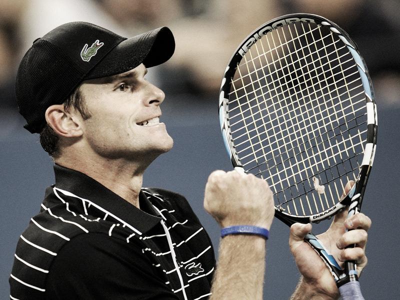 US Open: El posible último réquiem de Roddick