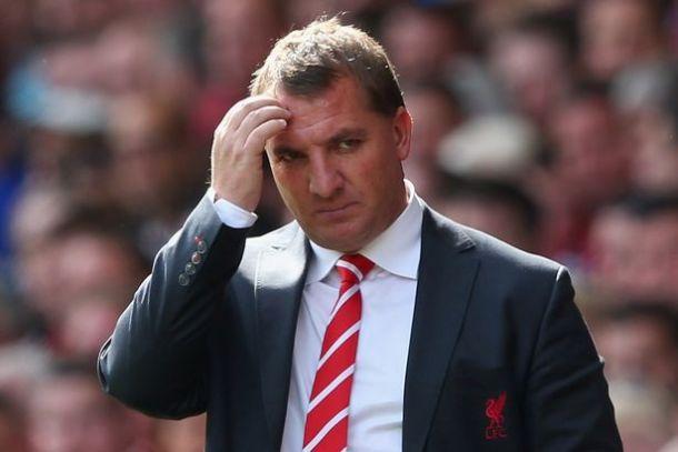 Liverpool, Rodgers sanzionato dalla FA