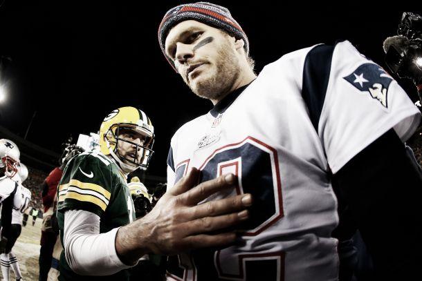 Análisis de la semana 13 de la NFL