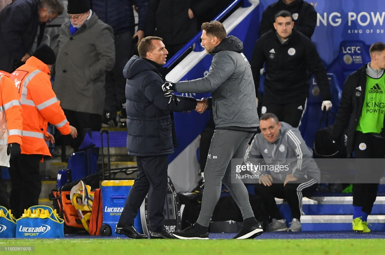 Leicester City vs Southampton: Where could the game be won or lost?