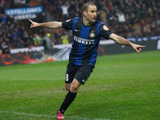 Inter vietato sbagliare, contro la Juve si cerca la svolta