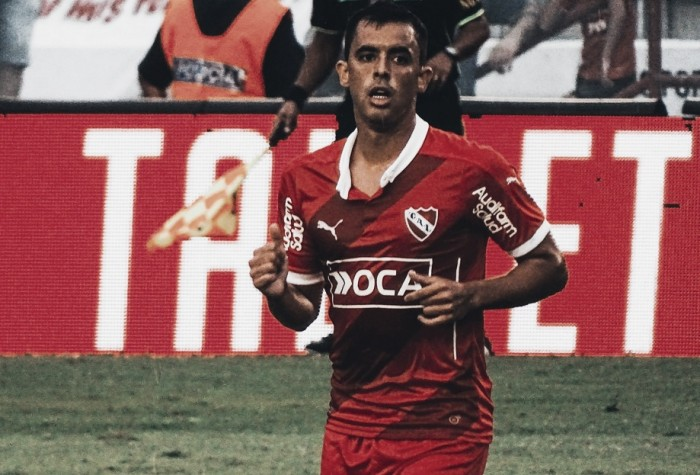 Resumen Independiente VAVEL: Diego Rodríguez Berrini
