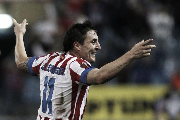 Il Parma batte due colpi: presi Varela e Rodriguez