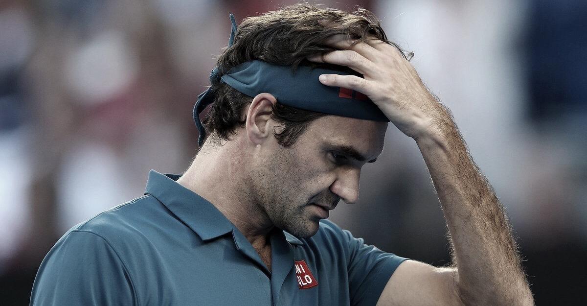 Sorpresas en el Australian Open