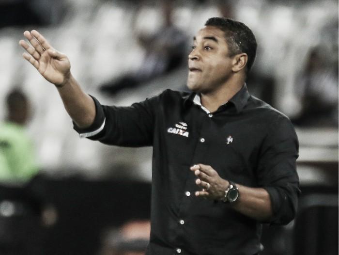 Rodada #12: tudo que você precisa saber sobre Botafogo x Atlético-MG