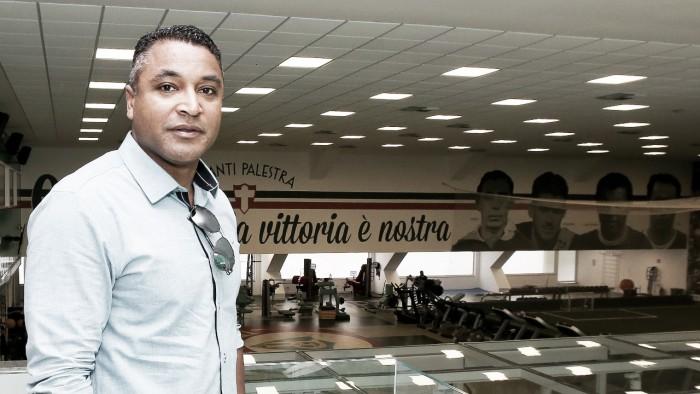Otimista para 2018, Roger Machado explica opção por hiato após saída do Atlético-MG