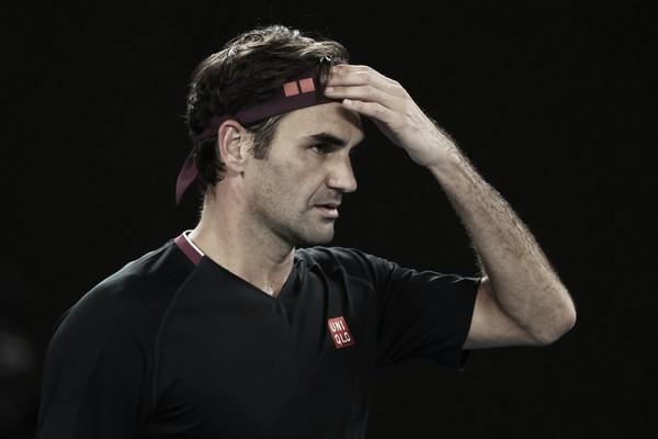 Comenzó la segunda semana del Australian Open