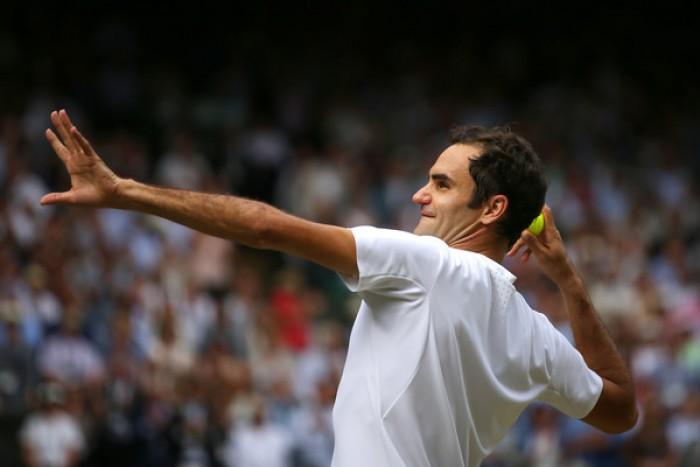 ATP Montreal - Il programma: la prima di Federer e Nadal