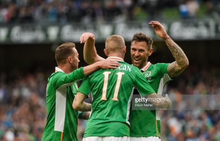 Republic Of Ireland vs Austria preview: Crucial World Cup ...