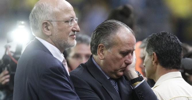 El Villarreal muestra sus condolencias por la muerte de Preciado