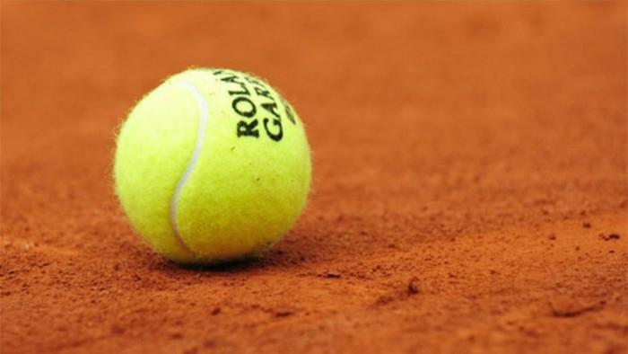 Roland Garros, il programma femminile: Kvitova e Muguruza sul Centrale, Halep sul Suzanne-Lenglen