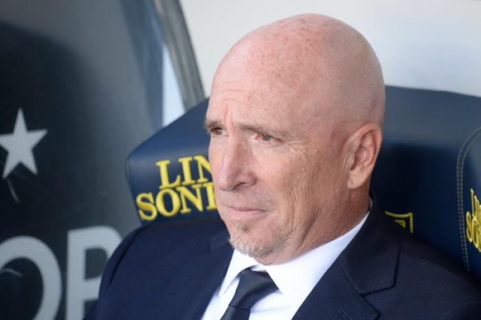 Serie A, quinta giornata: Genoa-Chievo, le probabili formazioni
