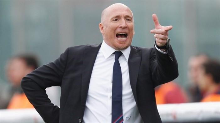 """AC Chievo Verona, Maran: """"Impegno e lettura della gara alla base del nostro successo"""""""