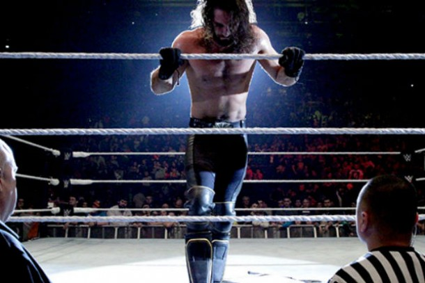 Who Will Benefit The Most From Seth Rollins Injury?