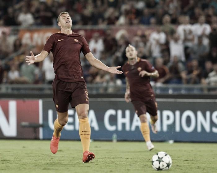 Sete temporadas, seis eliminações: pré-Champions ajuda a mostrar má fase do futebol italiano
