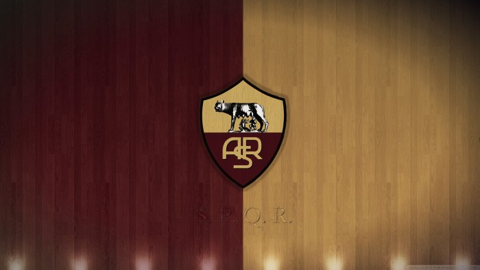 Play-off Champions League: RX Roma