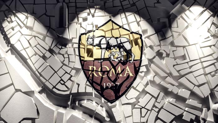 Guía VAVEL AS Roma 2.017/18: a por el Scudetto