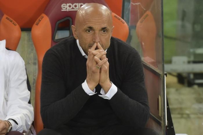 """Un incredibile Totti regala la vittoria alla Roma, Spalletti: """"Francesco è una risorsa importantissima"""""""
