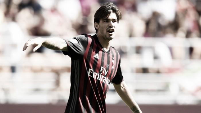 Milan verso il derby, Montella deve valutare Romagnoli e prepara una maglia da titolare per Bacca
