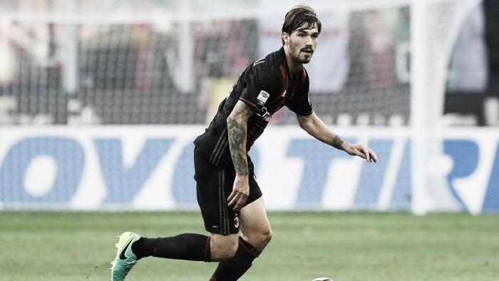 Emergenza Milan, Montella prova Romagnoli come terzino sinistro