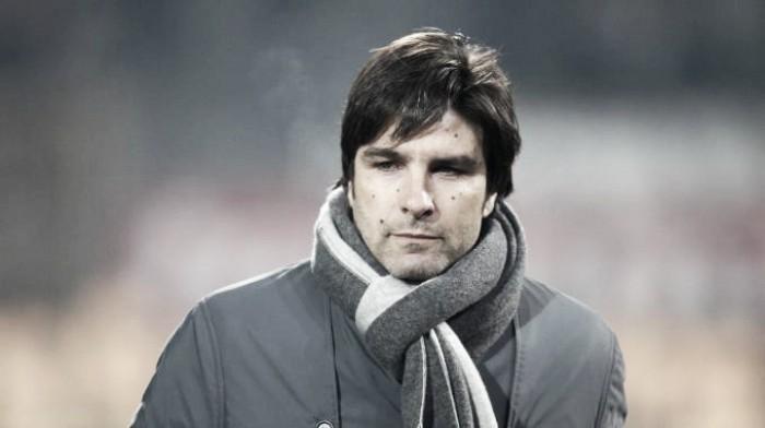 """Chievo Verona - Romairone: """"Grassi ci piace, nessun contatto per Rafael"""""""