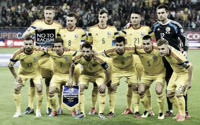 EuroVavel, gruppo A: la Romania proverà a sorprendere nel girone dei padroni di casa