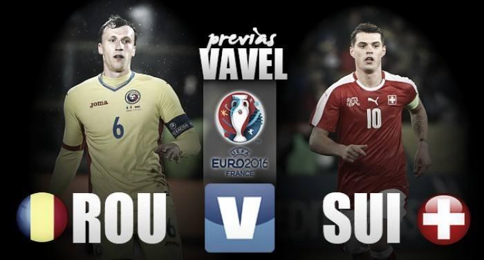 Euro 2016, Romania-Svizzera. Petkovic per confermarsi, Iordanescu per restare in corsa