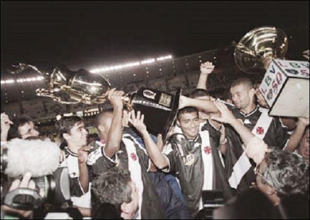 Uma Páscoa que jamais será esquecida: O dia que Pedrinho calou a torcida do Flamengo