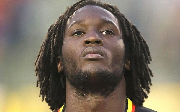 Romelu Lukaku & Everton: Perfection