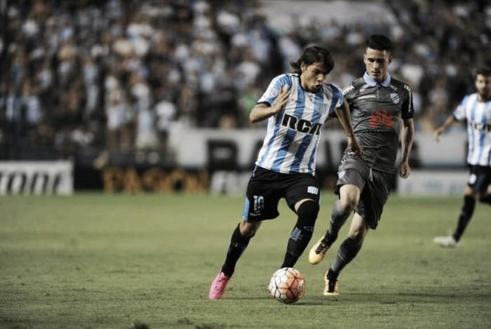 Romero: ''Hay que prepararnos bien para lo que se viene''