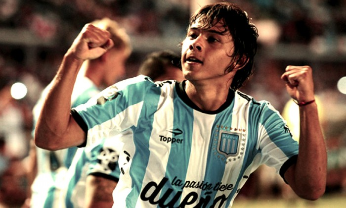 """Romero: """"La participación en la Copa Libertadores fue un fracaso"""""""