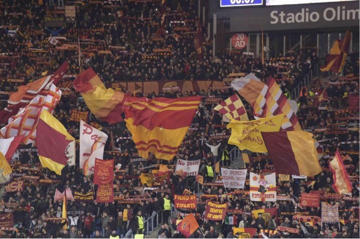 Roma la vittoria non basta le reazioni dei protagonisti a fine gara