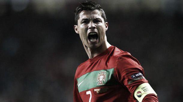 Qualificazioni Euro 2016: le gare di oggi